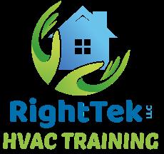 RightTek HVAC Training